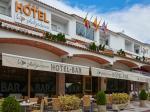 Platja d'Aro Hotel Picture 3
