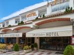 Platja d'Aro Hotel Picture 16