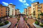 Marriot's Marbella Beach Resort Picture 34