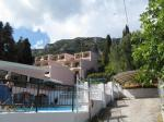 Karina Hotel Picture 2