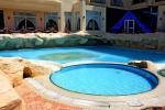 King Tut Resort Picture 2
