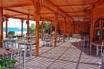 King Tut Resort Picture 8