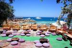King Tut Resort Picture 10