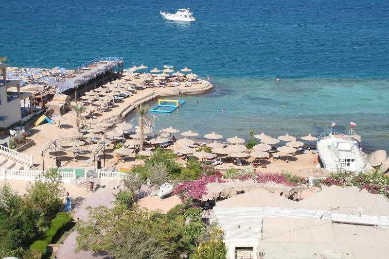 Sphinx resort hurghada egypt book sphinx resort online - Dive inn resort egypt ...