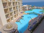 Sphinx Resort Picture 0