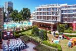 Mercury Hotel Picture 4
