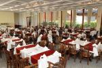 Mercury Hotel Picture 9