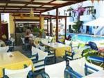 Eva Suites Hotel Picture 10