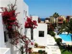 Eva Suites Hotel Picture 27