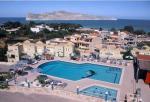 Mimoza Hotel Picture 0