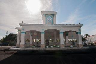 Sunsol Boutique Hotel Orlando