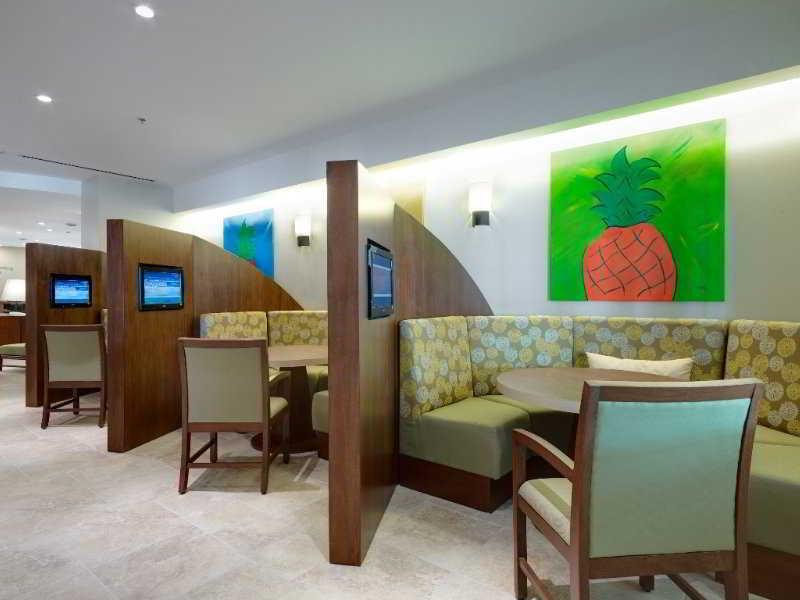 Holidays at Courtyard By Marriot Bridgetown in Bridgetown, Barbados