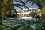 Marakis Hotel Picture 0
