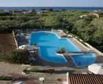 Albatros Hotel Picture 2