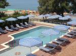Margarita Beach Apartments Picture 0