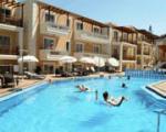 Porto Kalamaki Hotel Picture 3