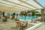 Holidays at Belvedere Hotel Skiathos in Achladies, Skiathos