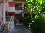 Tufan Apartments Picture 2