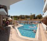 Stella Katrin Hotel Picture 2