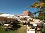 Stella Katrin Hotel Picture 8
