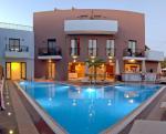 Stella Katrin Hotel Picture 10