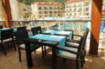 Marcan Resort Hotel Picture 8