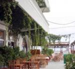 Zorbas Hotel Hersonissos Picture 5