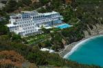 Istron Bay Hotel Picture 2