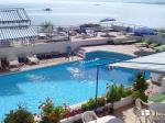 Thisvi Hotel Picture 8