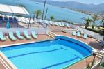 Thisvi Hotel Picture 9