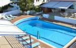 Thisvi Hotel Picture 10