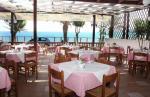 Thisvi Hotel Picture 14