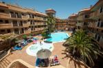 Ereza Mar Hotel Picture 3