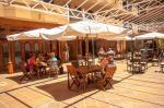 Ereza Mar Hotel Picture 13