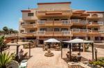 Ereza Mar Hotel Picture 19