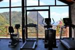 Ladera Resort Hotel Picture 12