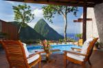 Ladera Resort Hotel Picture 3