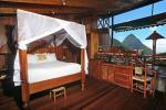 Ladera Resort Hotel Picture 4