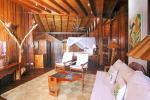 Ladera Resort Hotel Picture 6