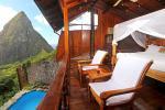 Ladera Resort Hotel Picture 7