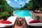 Stonefield Estate Villa Resort And Spa Picture 9