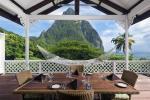 Stonefield Estate Villa Resort And Spa Picture 7