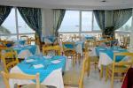 La Gondole Hotel Picture 3