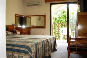 Holidays at Chrysland Hotel in Ayia Napa, Cyprus
