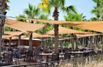 Vidamar Algarve Hotel Picture 6