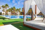 Vidamar Algarve Hotel Picture 7