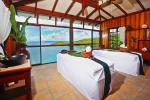 Ti Kaye Resort & Spa - Adults Only Picture 11