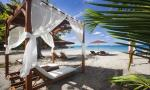 Ti Kaye Resort & Spa - Adults Only Picture 2