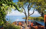 Ti Kaye Resort & Spa - Adults Only Picture 3