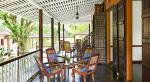 Hilton Seychelles Labriz Resort And Spa Hotel Picture 11